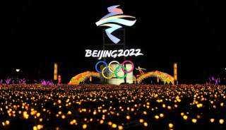 الرياضيون الألمان وأولمبياد بكين.. الصيد في المياه العكرة