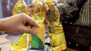 وزارة التموين للمواطنين: مصر آمنة غذائيًا وجميع السلع متوفرة «فيديو»