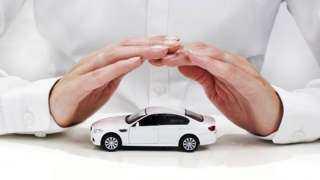 كل ما تريد معرفته عن التأمين الاجباري للسيارات