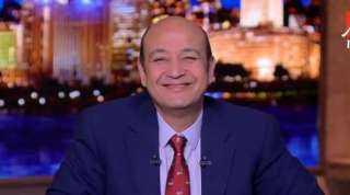 «فيديو» عمرو أديب: أدعو المصريين لإطلاق حملة «خليها تفقس»
