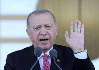 صدام جديد بين تركيا وأمريكا وحلفائها