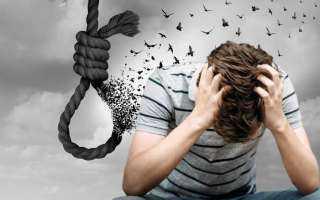 «أصحابها لديهم أفكار انتحارية».. دراسة تكشف عن مهنة تُسبب الإكتئاب