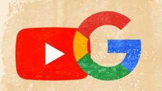 كشفتها «جوجل».. التفاصيل الكاملة لحملة الهجوم الأخيرة على «حسابات YouTube»