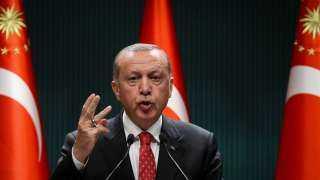 الأزمة تشتعل.. الاتحاد الأوروبي يهدد بعقوبات ضد تركيا