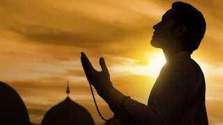 ما حكم التوسل بالنبي محمد ﷺ؟ «الإفتاء» تجيب