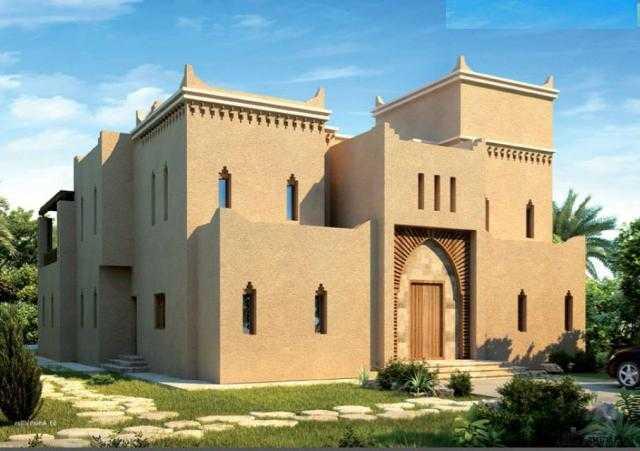 «دار الإفتاء» تكشف حكم بناء منازل الأيتام من أموال الصدقة الجارية